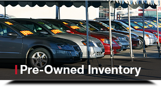 Gates Used Cars >> Dealership Richmond And Lexington Ky Used Cars Gates Auto Outlet