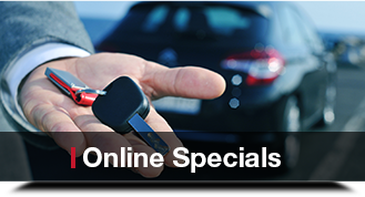 Used Car Specials Gates Auto Outlet Richmond KY
