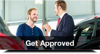 Get Approved Gates Auto Outlet Richmond KY